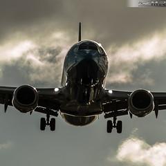 LV-GVA (M.R. Aviation Photography 1 Millon de visitas! tha) Tags: boeing 737887wl lvgva aviation aviacion airplane plane aircraft avion sony a7 a6 z7 d850 d750 d650 d7200 photo photography foto fotografia pic picture nikon b737 b747 b777 b787 a320 a330 a340 a380