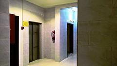 038 (AbdulRahman Al Moghrabi) Tags: reception hotels hotel jiddah jeddah فندق فنادق جدة