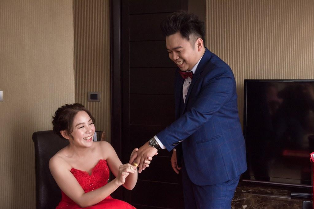 伯特婚禮攝影-210