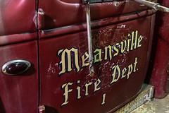 Pikecounty22Sep20180213.jpg (fredstrobel) Tags: meansville georgia unitedstates us