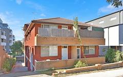 20 Rhodes Street, Hillsdale NSW