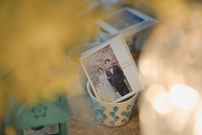 婚禮紀錄,婚禮攝影,婚攝, 婚攝小寶團隊,婚攝推薦,婚攝價格,婚攝銘傳,海豐海鮮餐廳婚宴,海豐海鮮餐廳婚攝,桃園婚攝