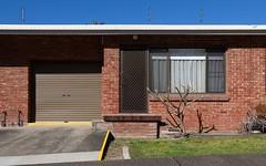 2/104 Kalandar St, Nowra NSW