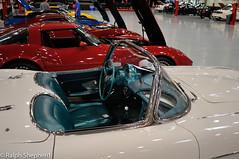 _ALS8845 (Apple Guide) Tags: cars mclaren race racing lincon gm general motors kia ford mustang toyota hyundia honda nissan fiat chrysler bmw mosda suzuki frerrari porsche