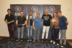 "Porto Alegre - 20/10/2018 • <a style=""font-size:0.8em;"" href=""http://www.flickr.com/photos/67159458@N06/44848103504/"" target=""_blank"">View on Flickr</a>"