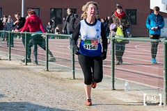 """2018_Nationale_veldloop_Rias.Photography178 • <a style=""""font-size:0.8em;"""" href=""""http://www.flickr.com/photos/164301253@N02/44859927291/"""" target=""""_blank"""">View on Flickr</a>"""