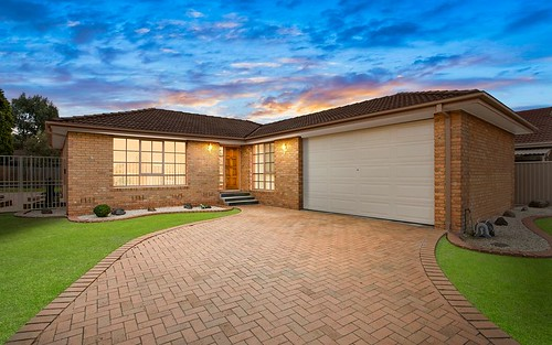 11 Ross Ct, Mill Park VIC 3082