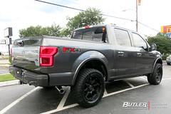 Ford F150 with 20in Black Rhino Glamis Wheels and Toyo Open Country ATII Tires (Butler Tires and Wheels) Tags: fordf150with20inblackrhinoglamiswheels fordf150with20inblackrhinoglamisrims fordf150withblackrhinoglamiswheels fordf150withblackrhinoglamisrims fordf150with20inwheels fordf150with20inrims fordwith20inblackrhinoglamiswheels fordwith20inblackrhinoglamisrims fordwithblackrhinoglamiswheels fordwithblackrhinoglamisrims fordwith20inwheels fordwith20inrims f150with20inblackrhinoglamiswheels f150with20inblackrhinoglamisrims f150withblackrhinoglamiswheels f150withblackrhinoglamisrims f150with20inwheels f150with20inrims 20inwheels 20inrims fordf150withwheels fordf150withrims f150withwheels f150withrims fordwithwheels fordwithrims ford f150 fordf150 blackrhinoglamis black rhino 20inblackrhinoglamiswheels 20inblackrhinoglamisrims blackrhinoglamiswheels blackrhinoglamisrims blackrhinowheels blackrhinorims 20inblackrhinowheels 20inblackrhinorims butlertiresandwheels butlertire wheels rims car cars vehicle vehicles tires