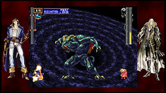 Castlevania-Requiem-Symphony-of-The-Night-and-Rondo-of-Blood-260918-011