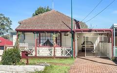 151 Woids Avenue, Carlton NSW