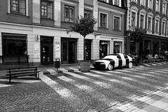 (simon-r-) Tags: sweden europe 2018 lund sverige suède schweden europa street rue life photography blackwhite bw schwarzweiss city urban art sony alpha ilce 5000