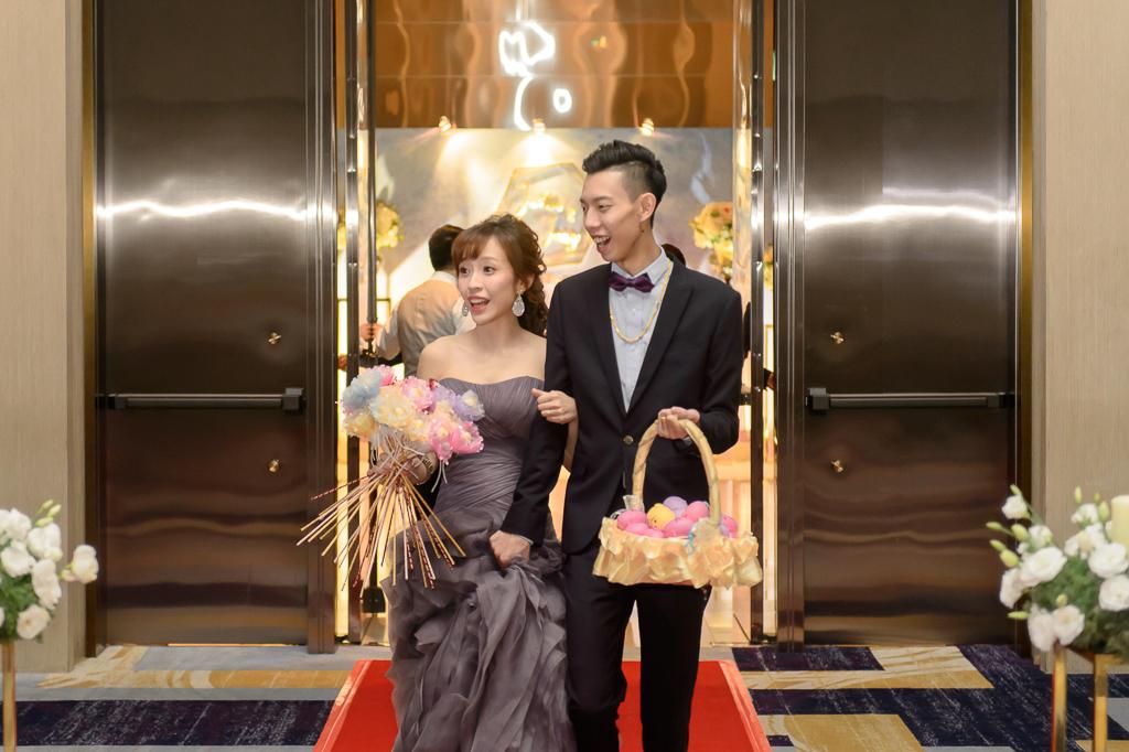 婚攝小勇, 小寶團隊, 台北婚攝, 萬豪, 萬豪婚宴, 萬豪婚攝,wedding day-086