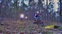 Bike-Sport-in-Berlin-by-Bike-Werk-RiderRacer-Bike-School-26