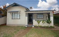 6 Roma Street, Wagga Wagga NSW