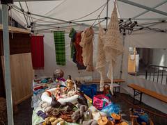 Brig_Alpenstadtfest_25. August 2018-18 (silvio.burgener) Tags: brig alpenstadt simplonstadt stockalper alpenstadtfest cordon bleu festival