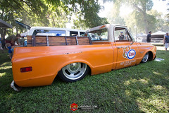 C10s in the Park-71