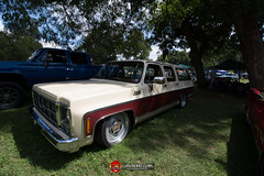 C10s in the Park-199