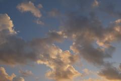 Above Sunset (Modkuse) Tags: sunset clouds cloudscape sky skyscape nature natural fujifilm fujifilmxt2 xt2 xf1024mmf4rois fujifilmxt2provia provia fujinon fujinonxf1024mmf4rois art fineartphotography photoart