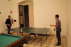"ping-pong-con-fabio-pulizzi_15387725417_o • <a style=""font-size:0.8em;"" href=""http://www.flickr.com/photos/142854937@N05/45190183091/"" target=""_blank"">View on Flickr</a>"
