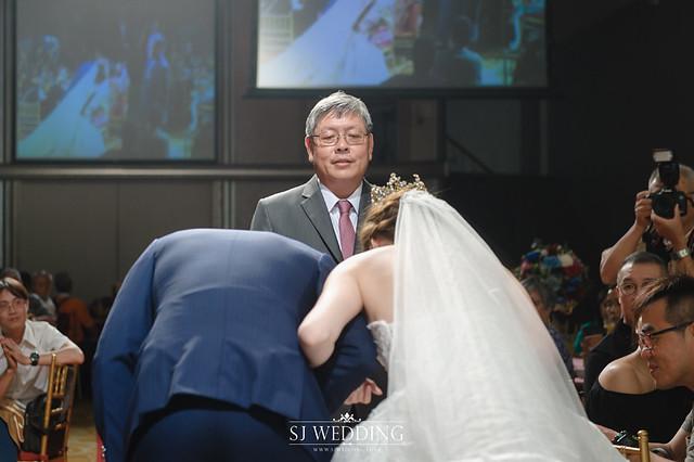 2018.09.15網誌小圖-21