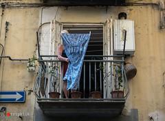 _7310057 (tripklik) Tags: italia italy napoles napoli naples