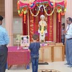 20180727 - Guru Poornima (BDR) (3)