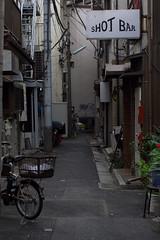 IMGP3908 (tohru_nishimura) Tags: pentaxk3ii smcp4319 pentax koenji tokyo japan