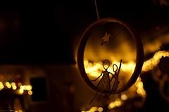 Marché de Noël Heddesheim 2018   079 (Distagon12) Tags: noel marchédenoël weihnachtsmarkt weihnachten light lumière licht heddesheim holiday deko night nacht nuit villenuit candle navidad christmas noël