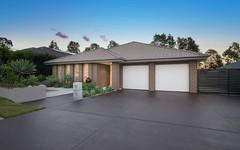 30 River Oak Avenue, Gillieston Heights NSW