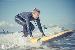lez7ott18_40 (barefootriders) Tags: scuola di surf barefoot italia school roma rome lazio