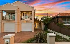 11 Dunlop Street, Roselands NSW