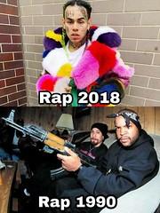 rap has changed (sivappa.technology) Tags: rap has changed httpcrazytrendzoneblogspotcom201810raphaschanged0html changedrap changeddailyhahacom funny pictures httpsifttt2yox40ihttpsifttt2akj5ljvia blogger httpsifttt2ctjqccoctober 19 2018 0934pmvia httpsifttt2obwj5soctober 1049pmvia httpsifttt2pjxegwoctober 20 0149am httpwwwdailyhahacompicsraphaschangedjpg october 0449am