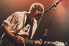 Stephen Malkmus & the Jicks in Vicar Street by Aaron Corr-6312
