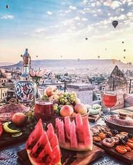 Cappadocia, Turkey (katalaynet) Tags: follow happy me fun photooftheday beautiful love friends