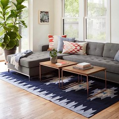 Londres Modular Table - Copper (katalaynet) Tags: follow happy me fun photooftheday beautiful love friends