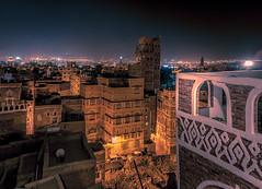 DSC09491.jpg (Obachi) Tags: flickr sanaa sanaá jemen yemen middleeast