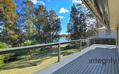 23 Lachlan Crescent, St Georges Basin NSW