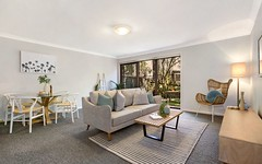 4/17 Fontenoy Road, Macquarie Park NSW