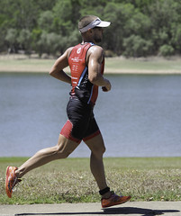 """Cairns Crocs-Lake Tinaroo Triathlon • <a style=""""font-size:0.8em;"""" href=""""http://www.flickr.com/photos/146187037@N03/45527522182/"""" target=""""_blank"""">View on Flickr</a>"""