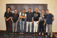 "Porto Alegre - 20/10/2018 • <a style=""font-size:0.8em;"" href=""http://www.flickr.com/photos/67159458@N06/45572893711/"" target=""_blank"">View on Flickr</a>"