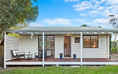147D Galston Road, Hornsby Heights NSW