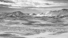 Iceland_B&W-24 (Pavel Mach Photographer) Tags: gua iceland linda roadtrip witches