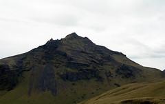 Iceland_UMX002022 (Eric Hartke) Tags: nikonf100 ultramax kodak iceland travel