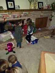 IMG_20181106_183659940 (ce_doit_etre) Tags: 2018 hazel birthday 7thbirthday mountainview robbie livingroom