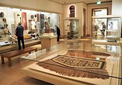 North American Gallery (Brule Laker) Tags: london bloomsbury england uk artifacts museums britishmuseum unitedkingdom greatbritain britain europe