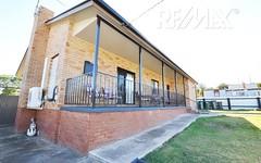 20 Fitzroy Street, Junee NSW