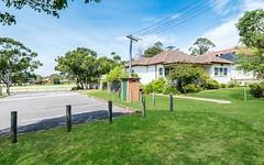 11 Karuah Street, Greenacre NSW