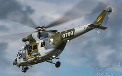 DSC_8413 (www.dawe-photo.cz) Tags: w3a sokol medical services helicopter military czech czechairforce poland swidnik pzl pzlswidnik agustawestland nato days 2018 natodays2018 dnynato2018 ostrava lkmt