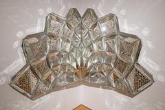 ArtPrize 2018-5 (wsilver) Tags: artprize 2018 art grand rapids michigan glass mirrors sculpture reflection light geometric