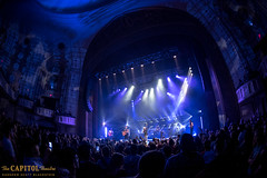 DSC_2453 (capitoltheatre) Tags: rainbowkittensurprise thecapitoltheatre capitoltheatre thecap portchester portchesterny live livemusic indie indierock housephotographer